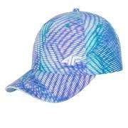 Женская кепка 4f colours