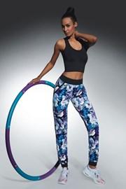 Женские спортивные брюки Chalice
