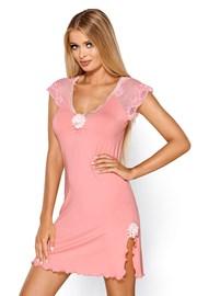 Женская сорочка Coctail Pink