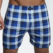 Мужские шорты comfort 234