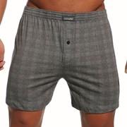 Мужские шорты Comfort 251
