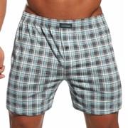 Мужские шорты Comfort 252