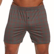 Мужские шорты Comfort 260