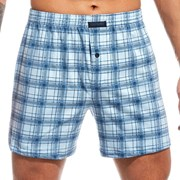 Мужские шорты Comfort 267