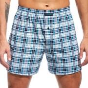 Мужские шорты Comfort 271