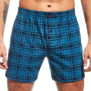 Мужские шорты Comfort 272