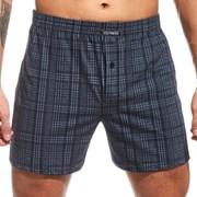 Мужские шорты Comfort 274