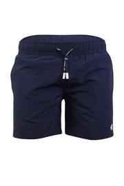 Плавки для мальчиков Leonard Navy Blue