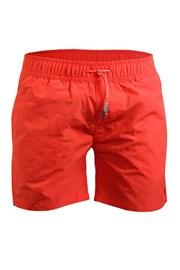 Плавки для мальчиков Leonard Red