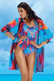 Женское летнее платье Adenike
