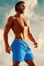 Мужские роскошные плавки Edgar Zaffiro