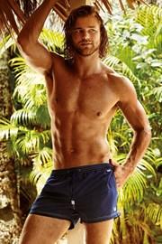 Мужские роскошные плавки Tomas
