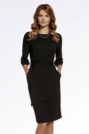 Женское элегантное платье Melissa