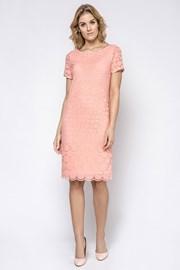 Женское элегантное платье Bel