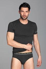 Мужской комплект Marco2 - футболка, слипы