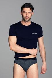 Мужской комплект Fabio1 - футболка, слипы