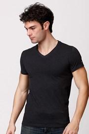 Мужская итальянская футболка Enrico Coveri