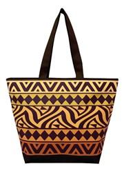 Пляжная сумка Ethnique Savana