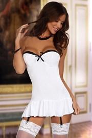 Соблазнительное платье Eveline