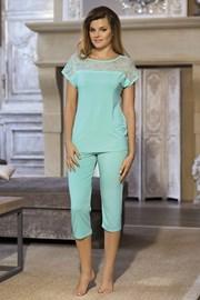 Женская пижама Fiorella