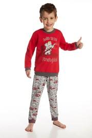 Пижама для мальчиков Firefighter II