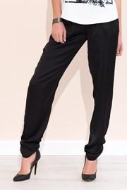 Женские элегантные брюки Fulki