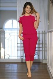 Женская пижама Gracie Ruby