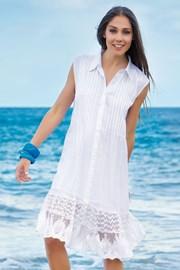 Женское летнее платье Miriam из коллекции Iconique