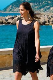 Женское летнее платье Lisa из коллекции Iconique