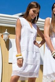 Женское летнее платье Giada из коллекции Iconique
