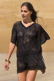 Женское летнее платье Martina из коллекции Iconique
