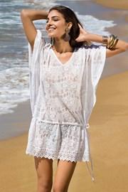 Женское летнее пляжное платье Anabelle из коллекции Iconique