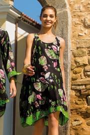 Женское летнее платье Giorgia II. из коллекции Iconique