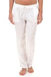 Женские льняные брюки Sherie из коллекции Iconique