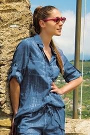 Женское летнее платье Ilaria