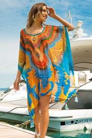 Женское летнее платье Elen из коллекции Iconique