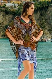 Женское летнее платье Bea из коллекции Iconique