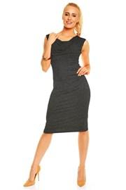 Женское платье Izabela