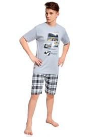 Пижама для мальчиков Journey