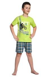 Пижама для мальчиков Life Style