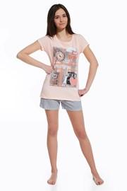 Пижама для девочек London