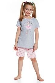 Пижама для девочек Magic