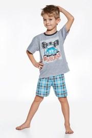 Пижама для мальчиков Malibu
