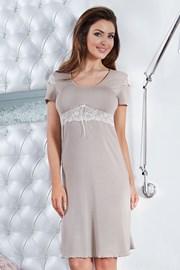 Элегантная сорочка Marion