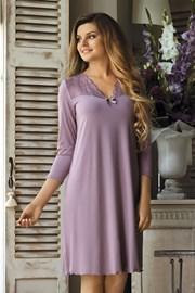Женская сорочка Morgana Lavender