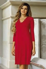 Элегантная сорочка Morgana Ruby