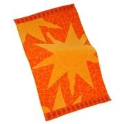 Пляжное полотенце Mozaik Sun