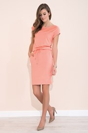 Женское летнее платье Naos