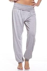 Женские домашние брюки Nora