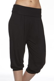 Женские домашние брюки-капри Nora